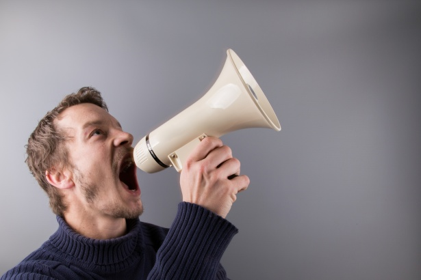 man-with-a-megaphone-1467100811msv