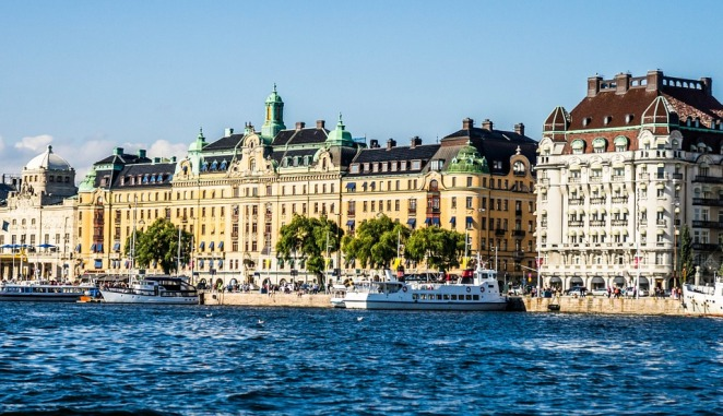 stockholm-446579_960_720.jpg
