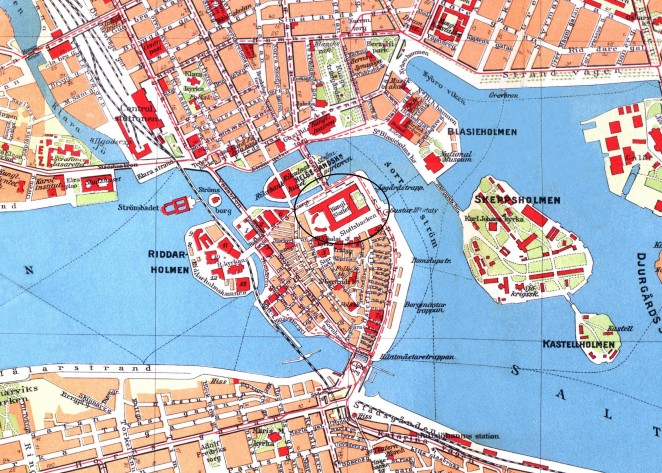 Stockholm_centrala_delar_1920a.jpg