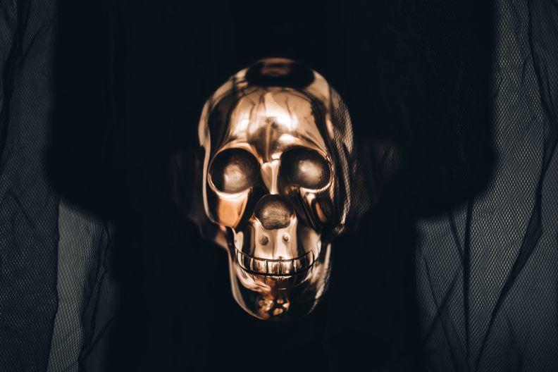 kaboompics_Metallic skull.jpg