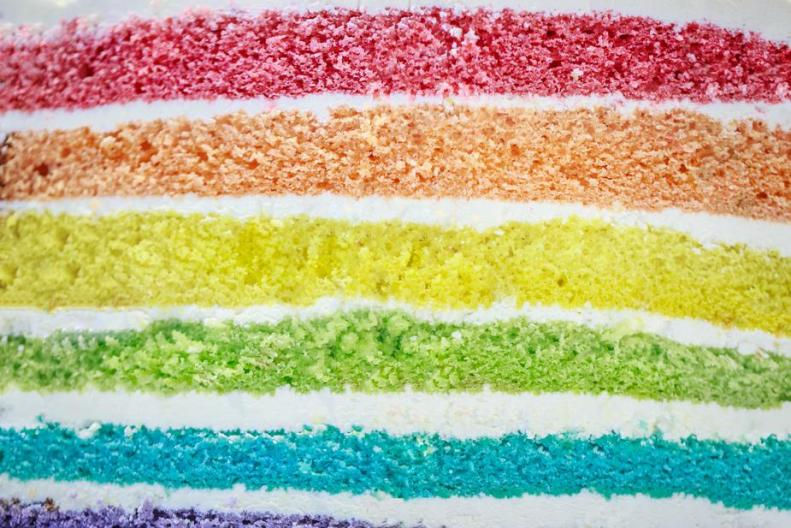 rainbow-cake-layers_925x.jpg