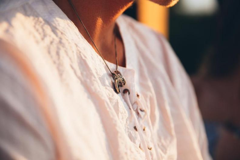 rings-on-necklace-close-up_925x.jpg