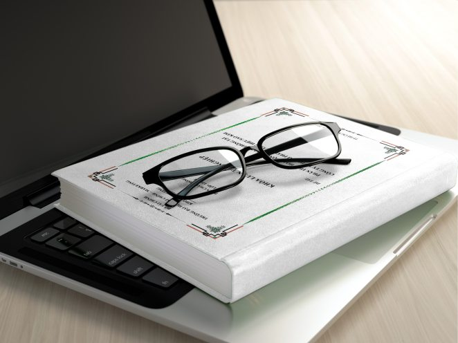 book-glasses-laptop-102694.jpg