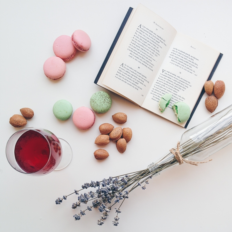 foodiesfeed.com_relax-with-macarons-drink-and-a-book.jpg