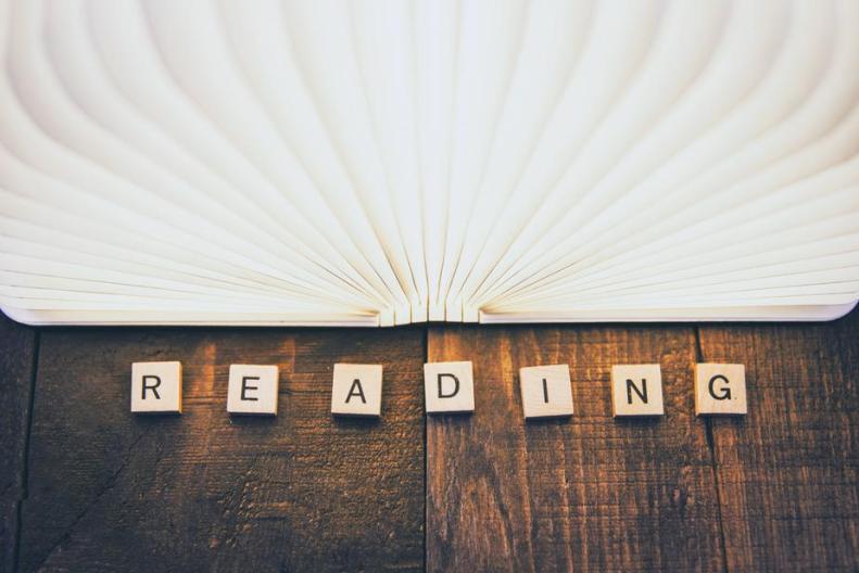 letters-spell-reading_925x.jpg