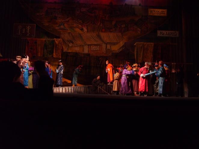 Mongolian opera.jpg