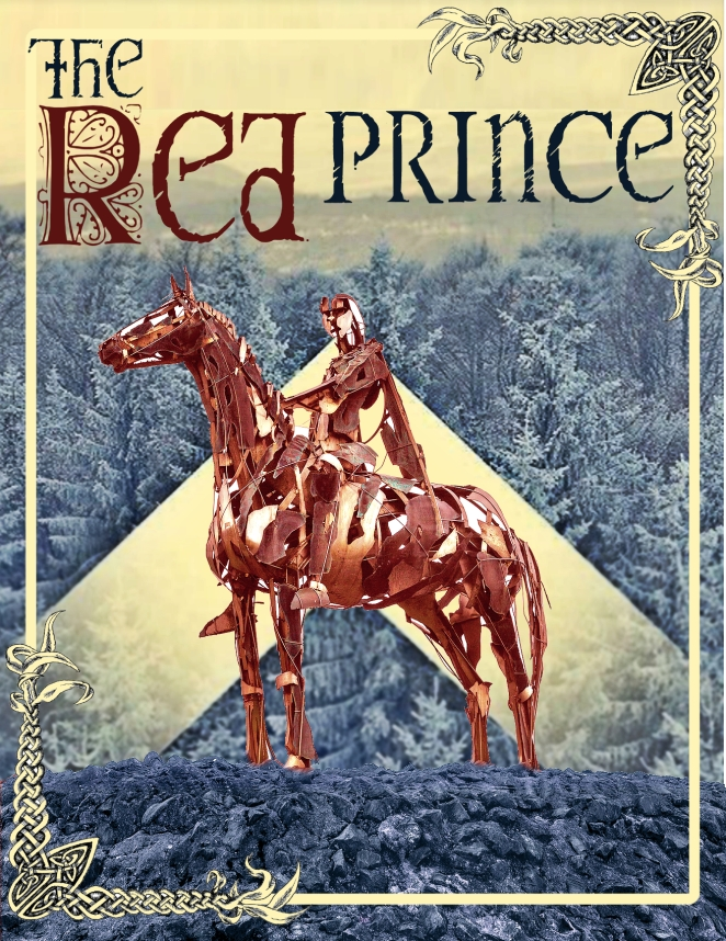 The Red Prince Cover 2.jpg